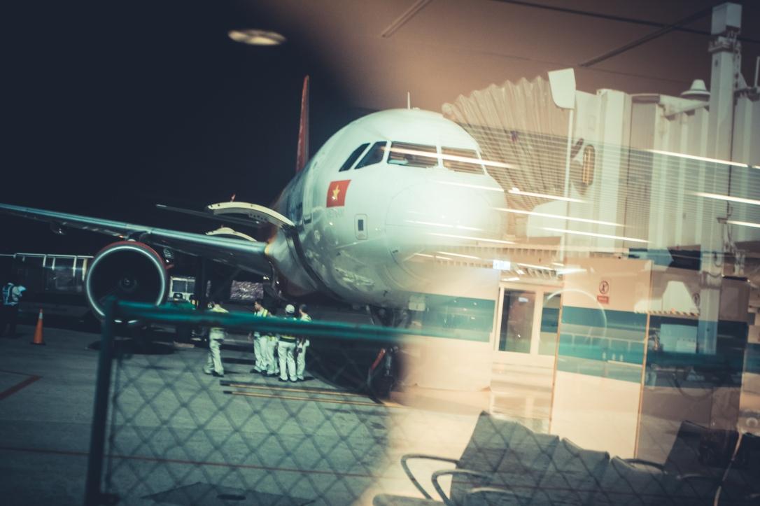 160620Jirka Matousek Airport.jpg