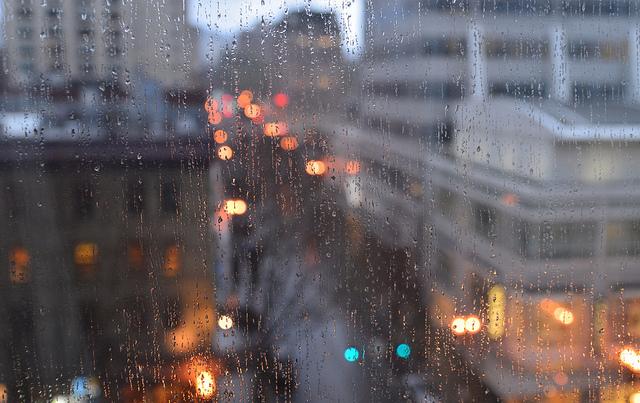 170911Portland Rain - gsloan