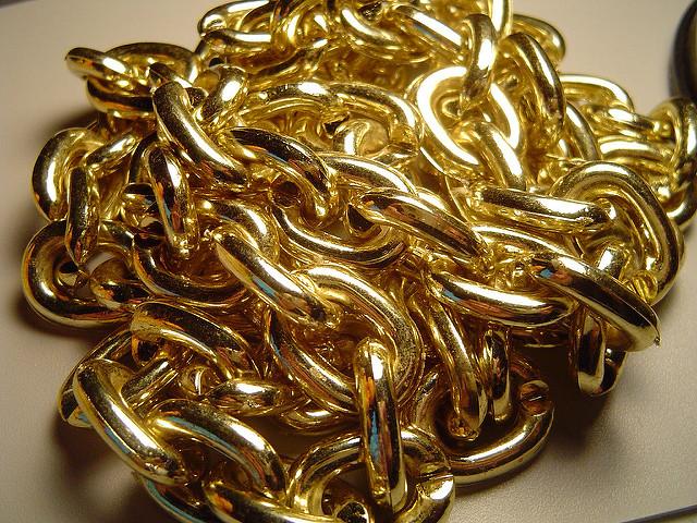 171002Gold Chains - Adam (Gem)