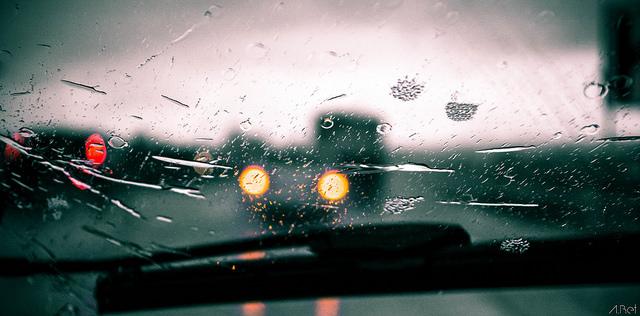 181012Mohamed Aymen Bettaieb - Rainy vision